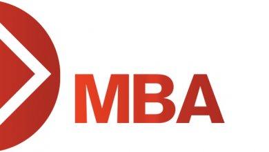 Le MBA conjoint en Pologne remporte des honneurs