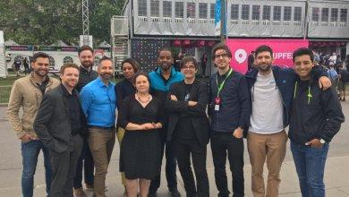 Première cohorte de l'incubateur MT Lab : huit startups spécialisées en tourisme, culture et divertissement sélectionnées