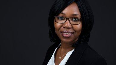 La professeure Saidatou Dicko obtient une subvention de l'AMF