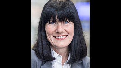 Lauréate GPP 2017 : Anne-Marie Bertrand, Directrice générale de l'installation, Héroux-Devtek