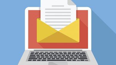 Migration du courriel étudiant vers une plateforme plus performante