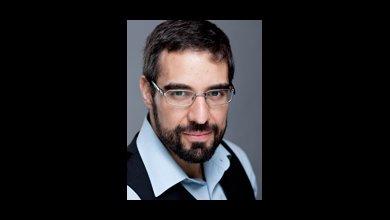 Le professeur Walter Rei obtient une chaire de recherche du Canada