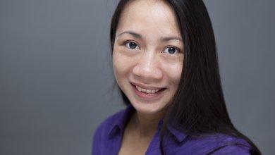 La professeure Thi Thanh Hien Pham reçoit le Prix de la relève professorale en recherche