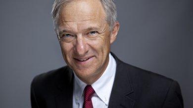 Benoît Bazoge devient doyen intérimaire de l'ESG