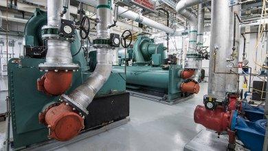 Une étude démontre la rentabilité des projets de rénovation visant l'amélioration de la performance énergétique