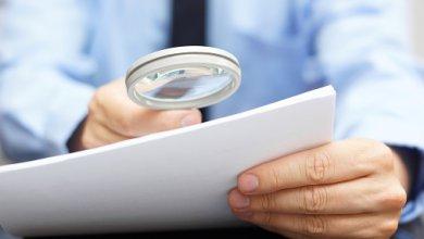 L'ESG UQAM propose un nouveau programme court de 2e cycle en prévention et détection de la fraude comptable