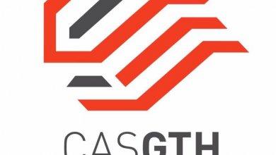 Cas GTH : 2 podiums pour l'ESG