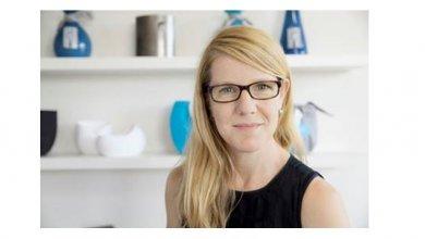 Portrait d'entrepreneur : Marie-Claude Lemire et Muses Urnes Design