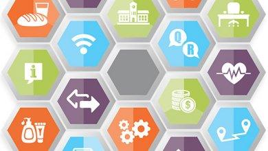 L'Observatoire de la consommation responsable conçoit un document de consultation dans le cadre de la consultation publique sur l'économie collaborative
