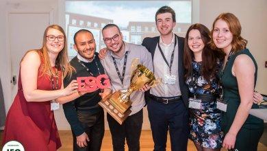 L'ESG remporte la première édition des Jeux d'Économie du Québec