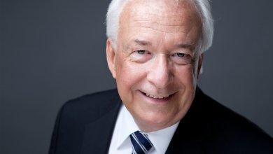 Le professeur Michel Langlois publie «Marketing de l'expérience de marque»
