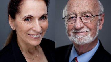 Nouvelle publication des professeurs Francine Rodier et Pierre Filiatrault