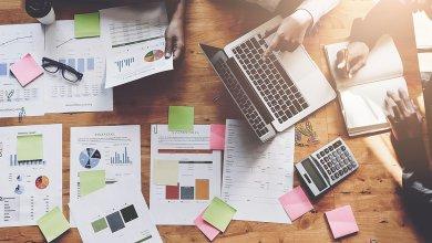 ESG UQAM : 2 nouvelles formations de deuxième cycle en marketing