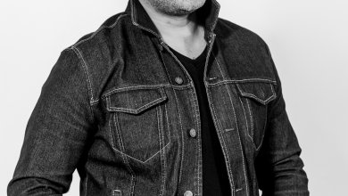 Portrait d'entrepreneur : Oscar Mendoza