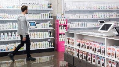 Premier Baromètre annuel GreenUXlab/MBA Recherche sur les nouvelles tendances de consommation en commerce de détail