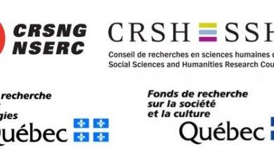 Subventions de recherche : une année record pour l'ESG!