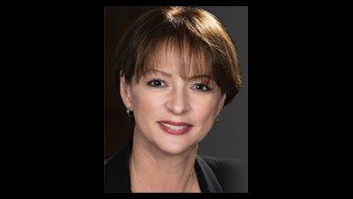 Lauréate Gala Prix Performance 2018: Johanne Ardouin, Ombudsman à la Banque Royale du Canada